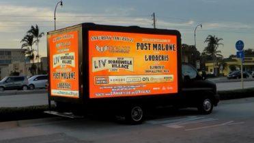 truck sales body